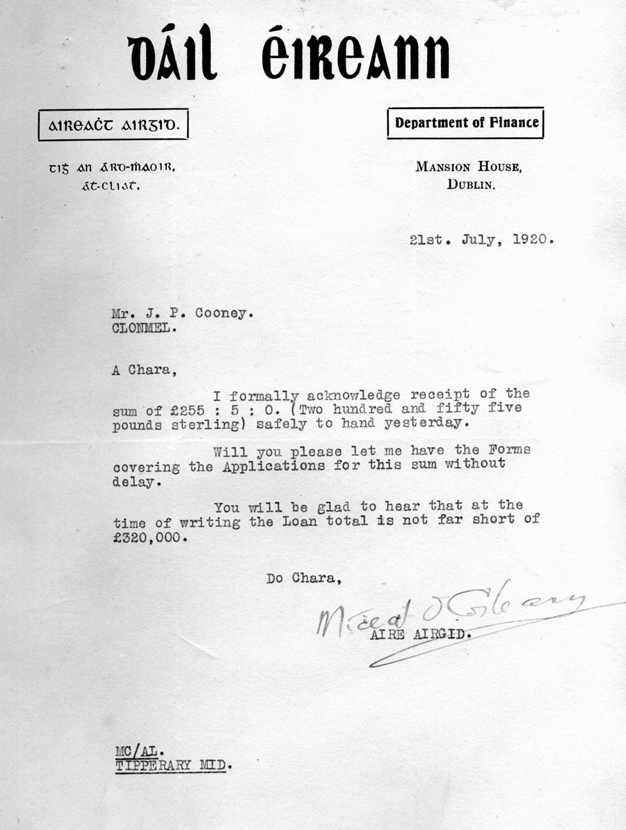 Letter_July21st_1920