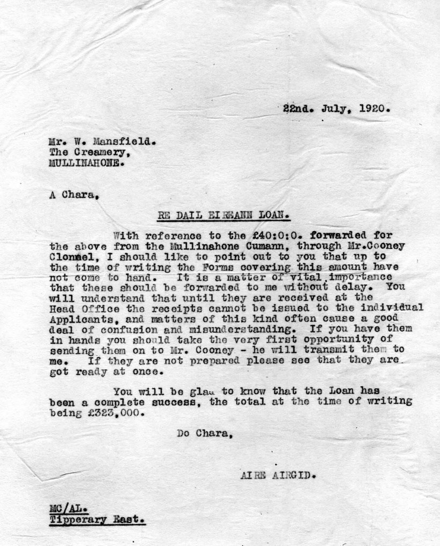 Letter_July22nd_1920