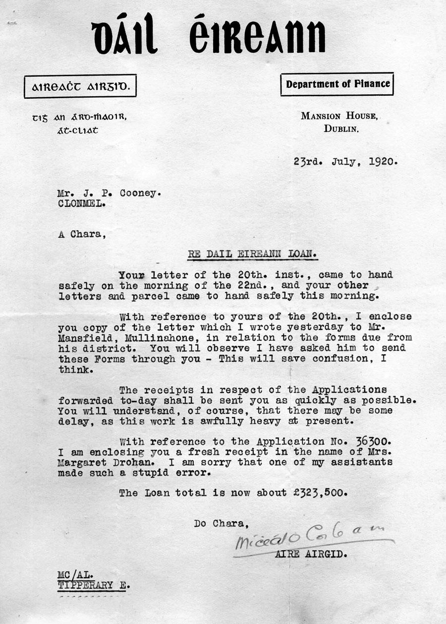 Letter_July23rd_1920