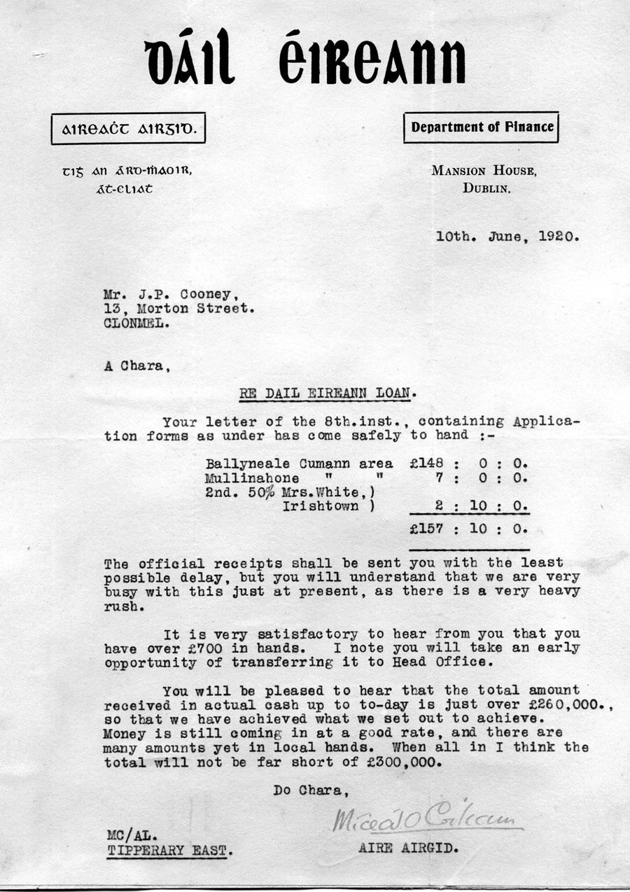 Letter_June10th_1920