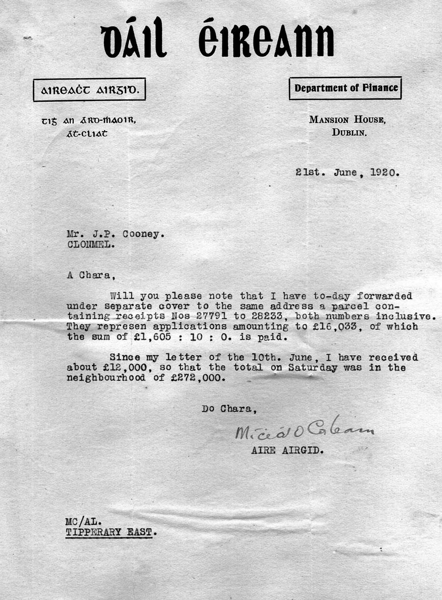 Letter_June21st_1920