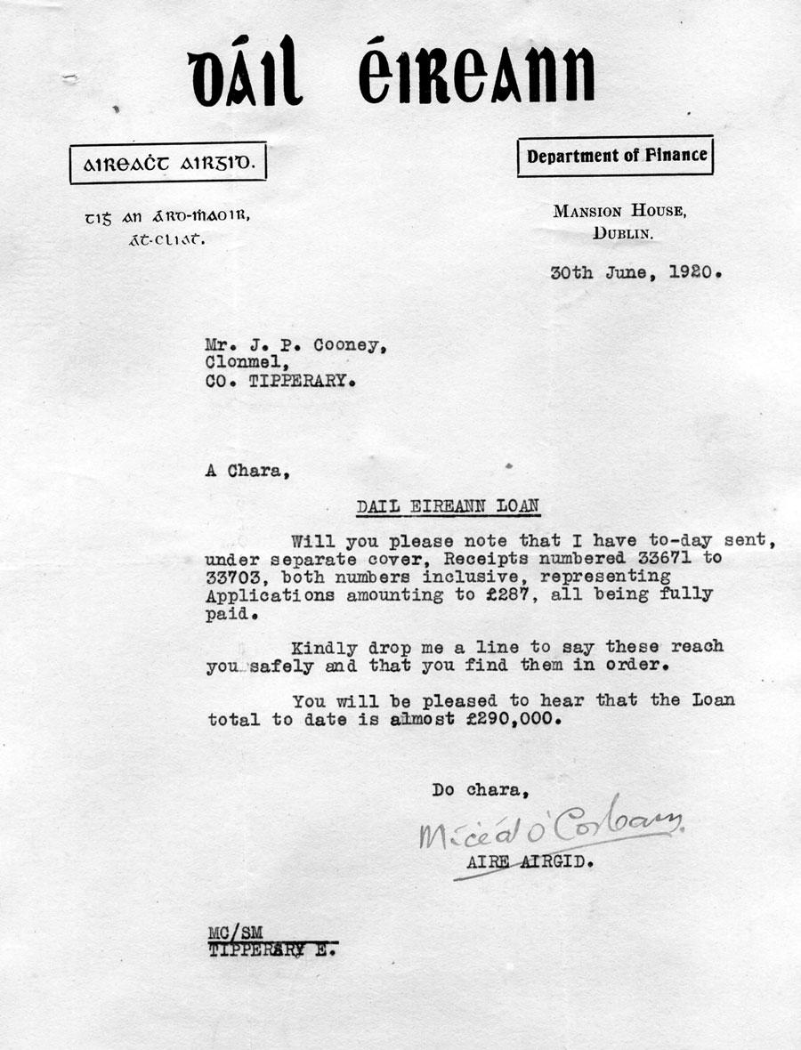 Letter_June30th_1920