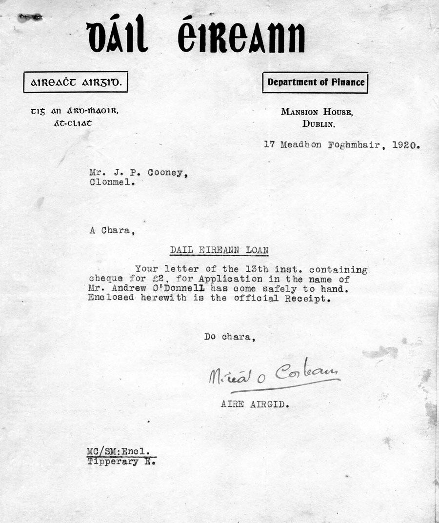 Letter_Sept17th_1920