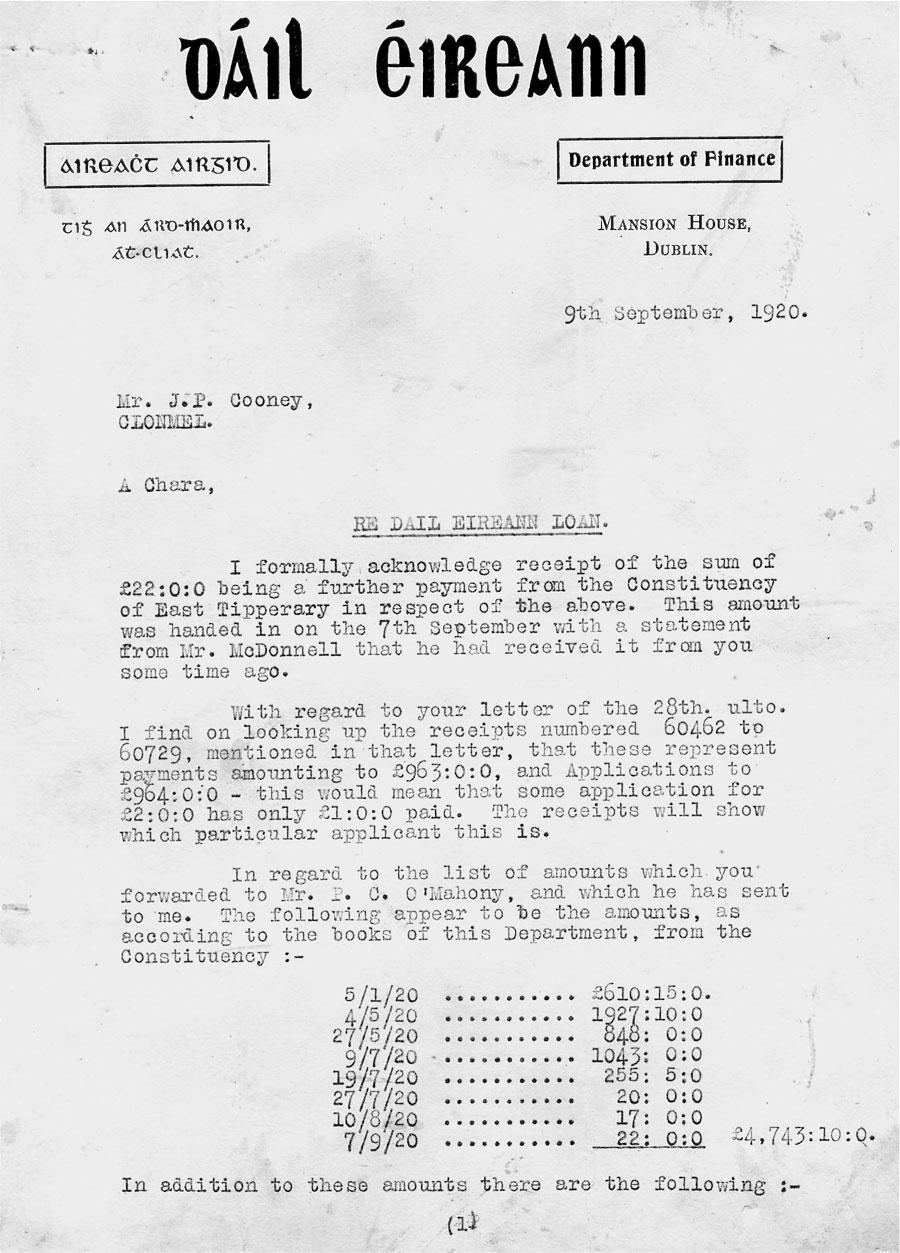 Letter_Sept9th_1920