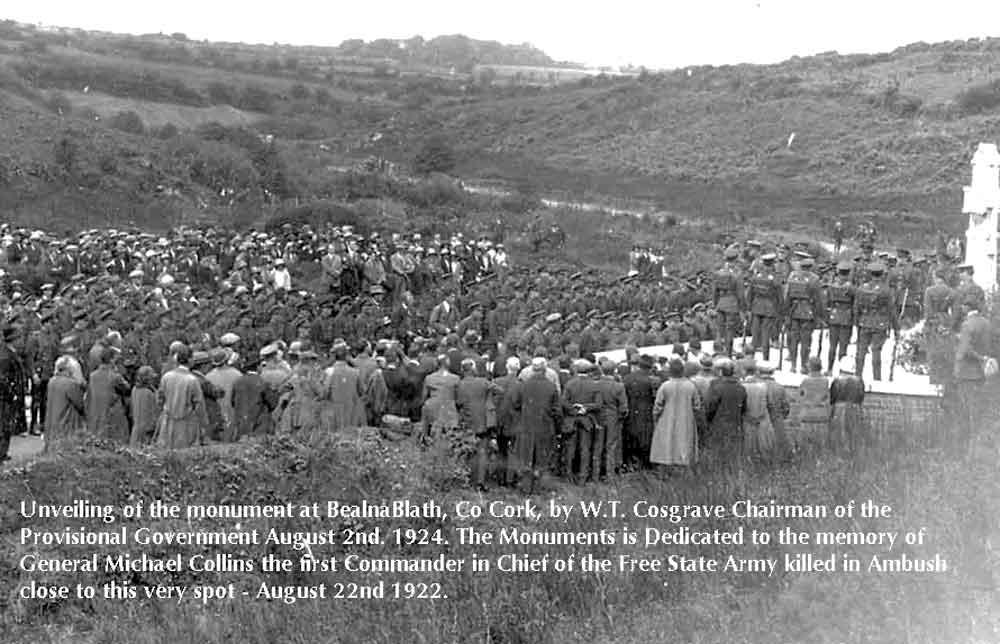 bealnablath_unveiling_1922