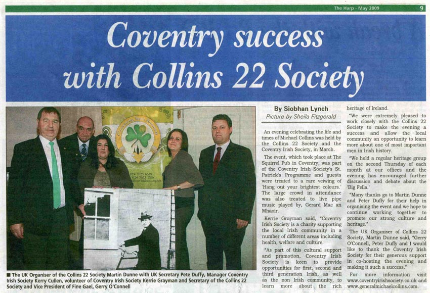 Cobventry_Launch(H)