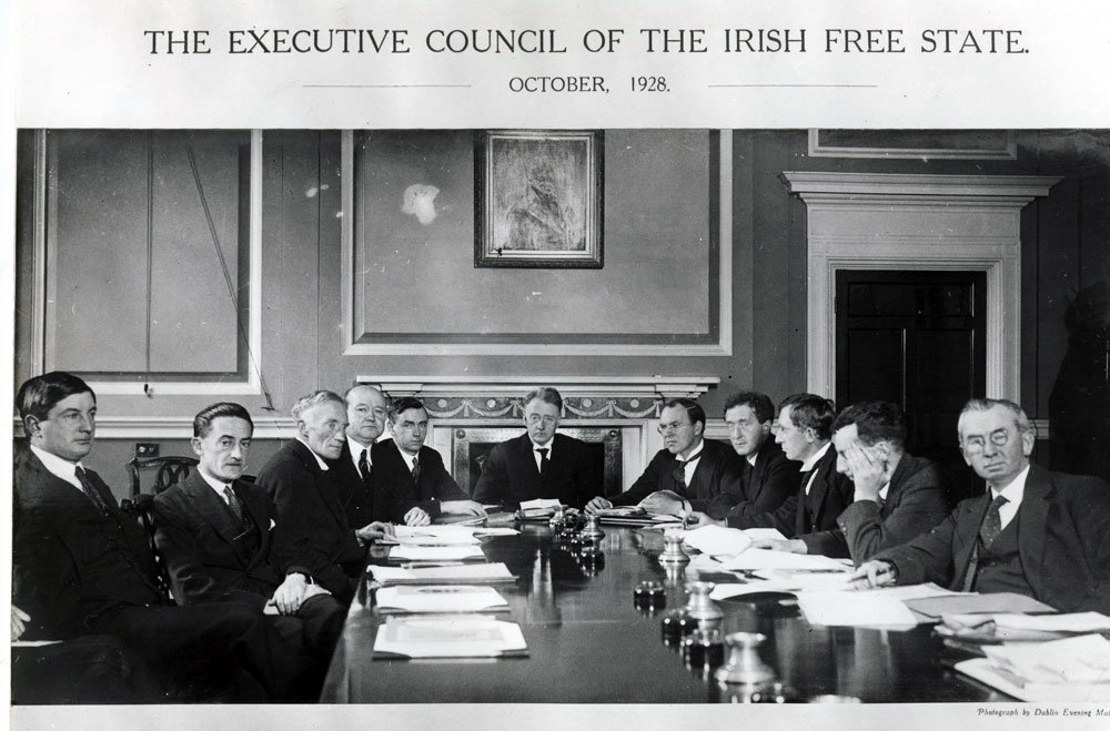 Executive_Council_of_the_Irish_Free_State_1928-1