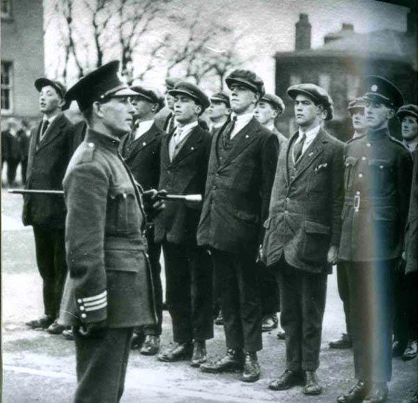 Garda_Recruits_22nd.February'22