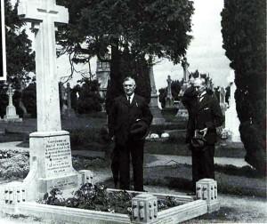 Grave_Glasnevin_1939