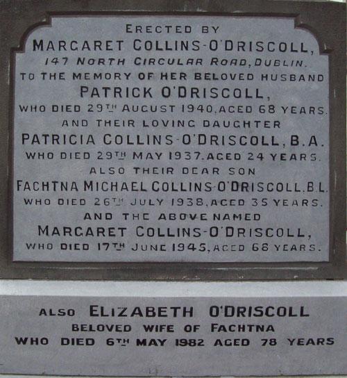 Margaret-Collins-1