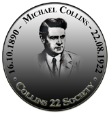 Michael_Collins_Logo_mid