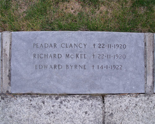 Richard-McKee-&-Peader-Clancy