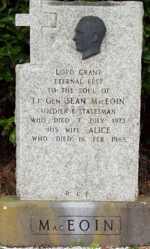 Sean-mac-eoin