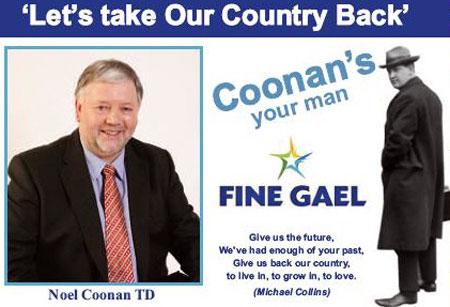 coonancollins2