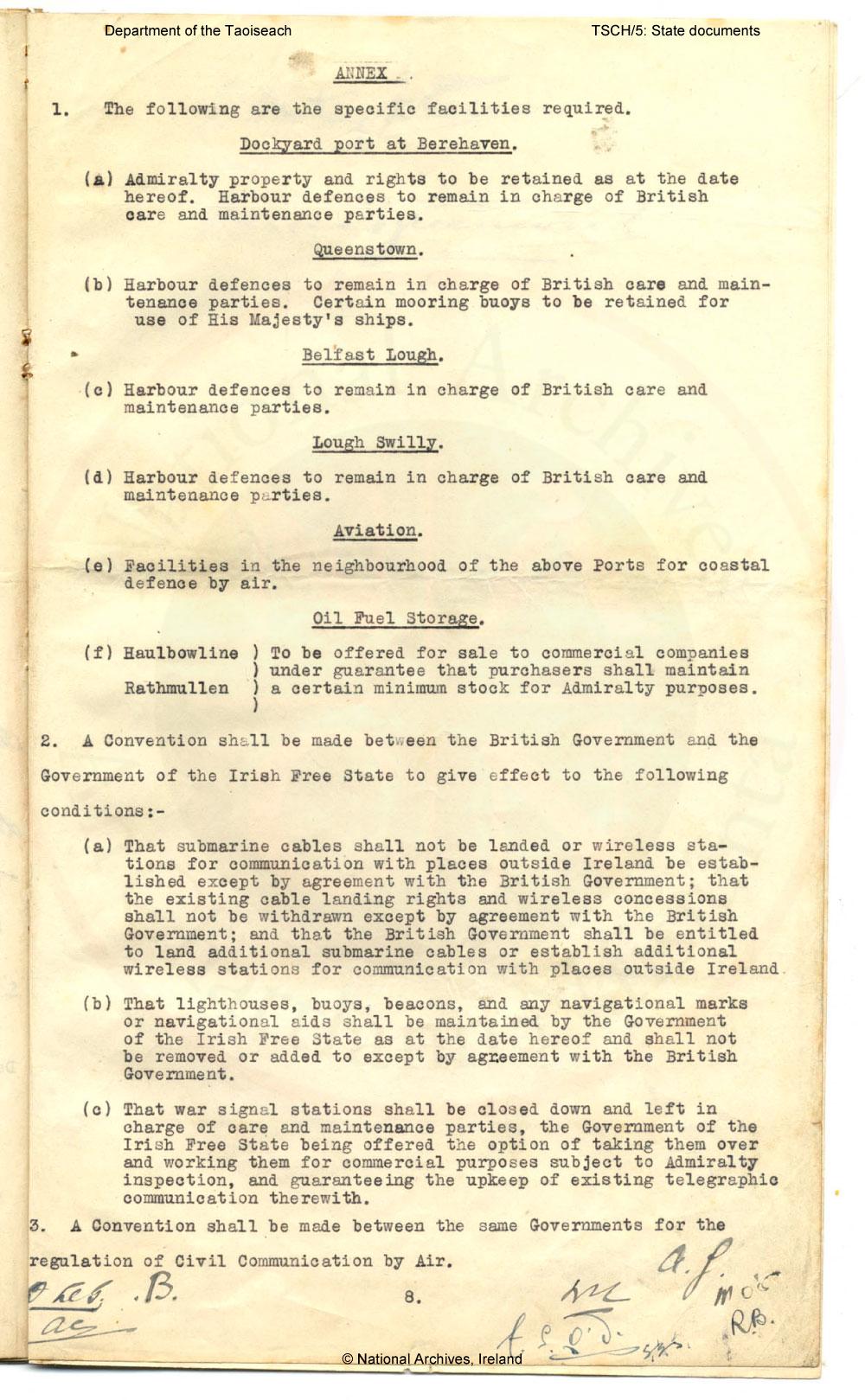 Anglo-Irish-Treaty-10