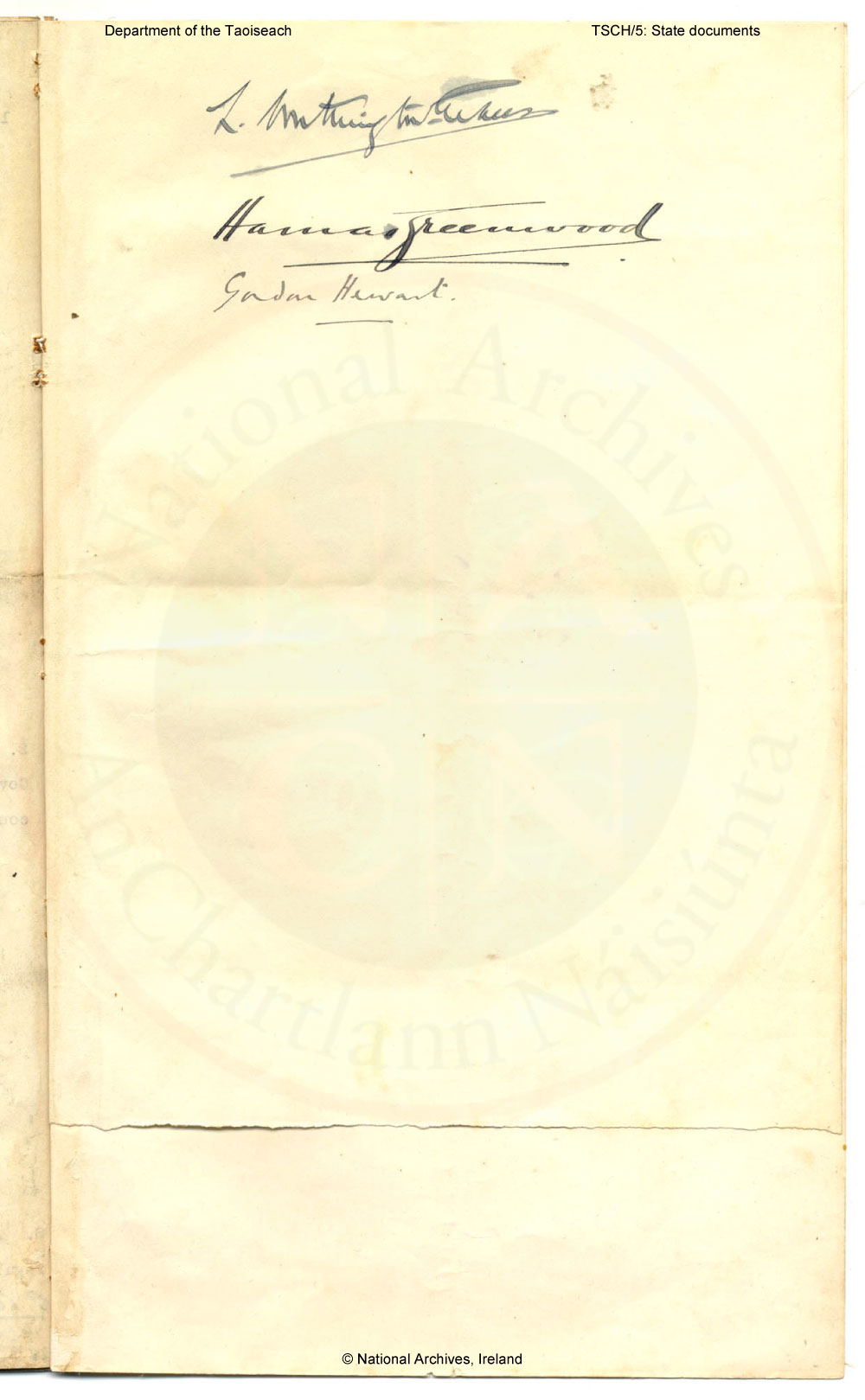 Anglo-Irish-Treaty-11