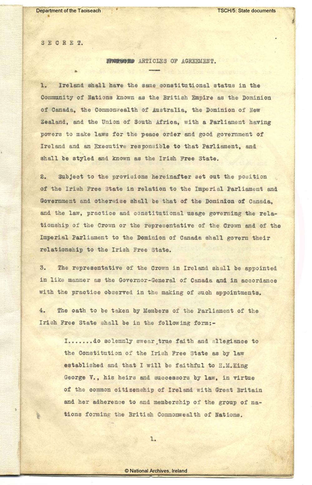Anglo-Irish-Treaty-3