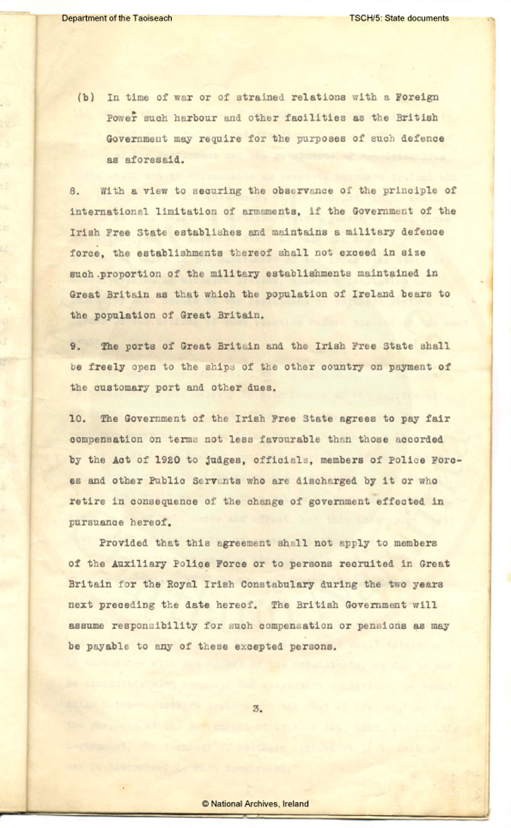 Anglo-Irish-Treaty-5