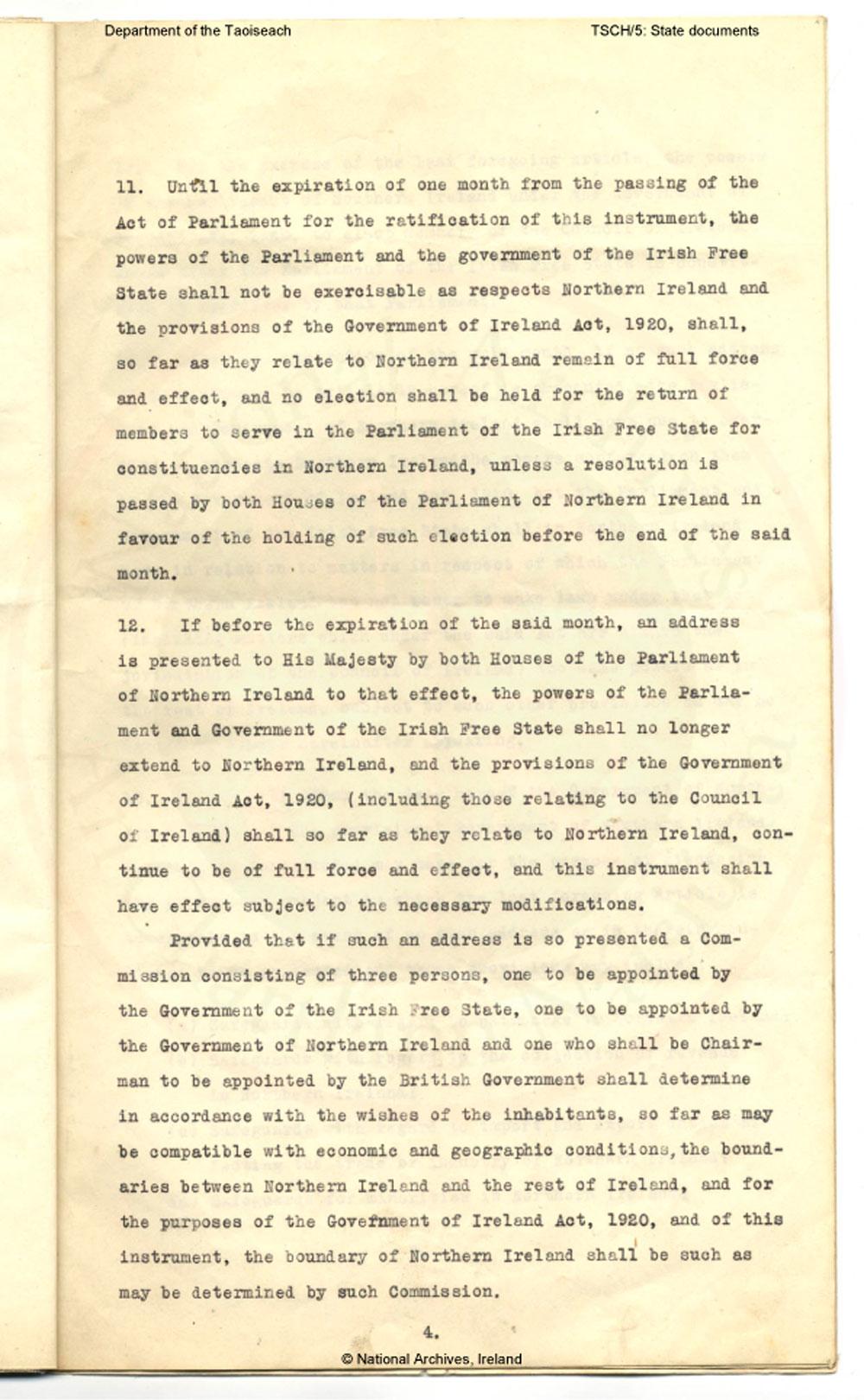 Anglo-Irish-Treaty-6