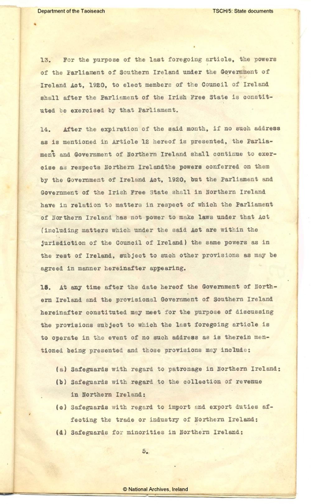 Anglo-Irish-Treaty-7