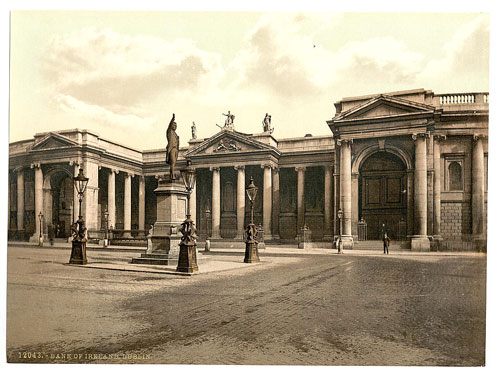 Bank-of-Ireland-1