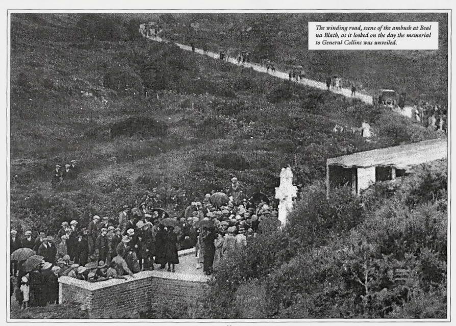 BealnaBlath-Unveiling-1924