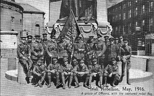 Captured-Flag-of-the-Republic-1916