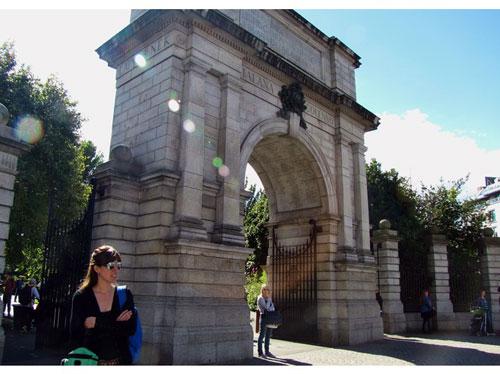 Entrance_Gate_Dublin