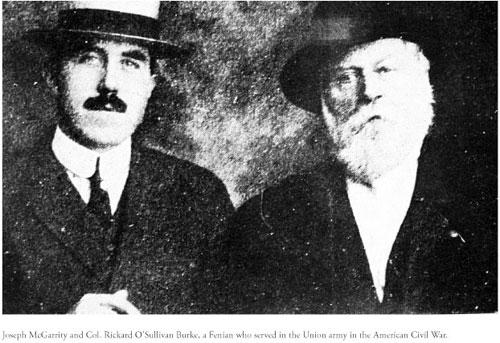 Joseph-McGarrity-&-Richard-O'Sullivan
