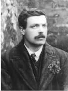 Michael O'Hanrahan
