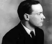 P.-H.-Pearse