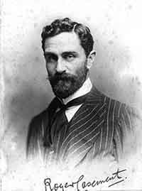 Sir_Roger_Casement