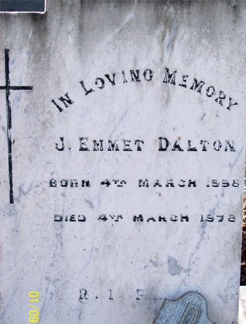 emmet-dalton-1