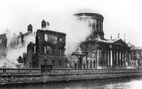 four_courts_shelling