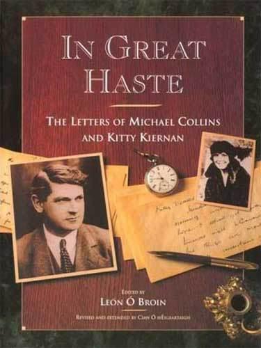 in-great-haste1