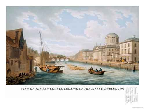 james-malton-view-of-the-law-courts-1799