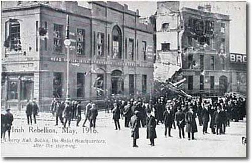 liberty-hall-1916