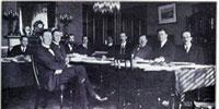 Kings Speech June 22nd 1921