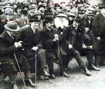 Croke_Park_1921