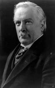 David_Lloyd_George