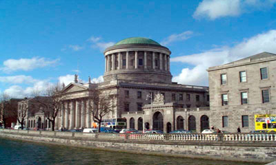 Four_courts