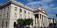 Fine Gael & Republicanism