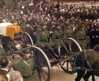 Generalmichaelcollins_Funeral