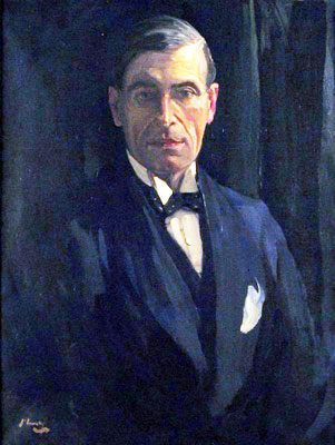 Sir-Alfred-Cope