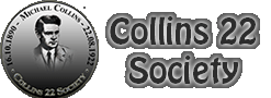 The National Collins22 Society