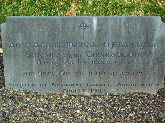 Fr_Michael_O'Flanagan