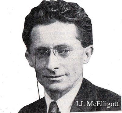 J.J.McElligott