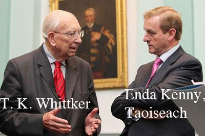 T.K.-Whitiker