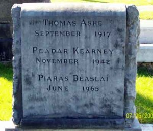 Ashe_Kearney_Beaslai-1