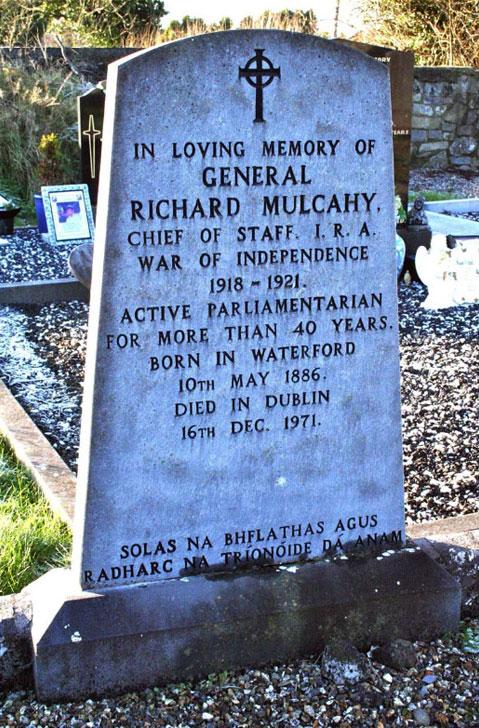 Dick_Mulcahy